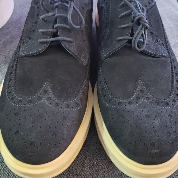 Skechers Shoes | Mark Nason | Poshmark